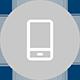 Commsquare-Picto-12_grey.fw-80x80