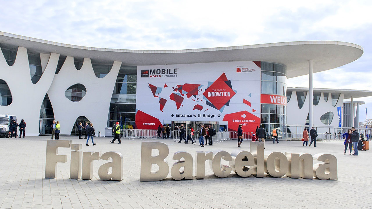 Meet Commsquare at MWC 2017